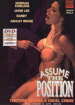 assume_the_position_ft.jpg