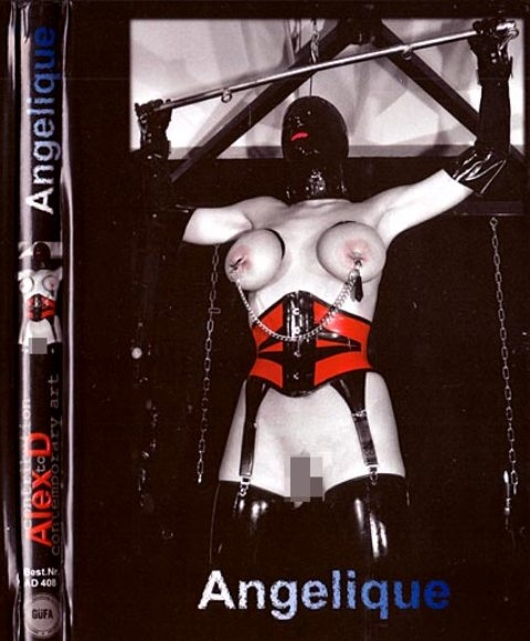 angelique-alex-d-dvd-front.jpg